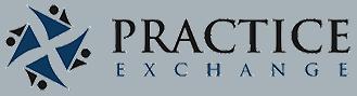 Practice Exchange
