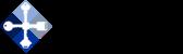 trusthill-logo